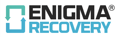 Logo Enigma Recovery