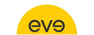 Logo Eve Sleep