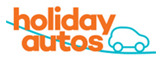 Holiday Autos coupons and promo codes