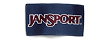 Logo Jansport