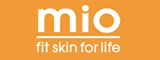 Logo Mio Skincare