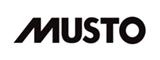 Logo Musto