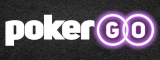 Logo PokerGO