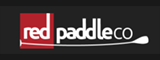 Logo Red Paddle Co