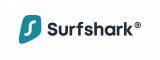 Logo Surfshark VPN