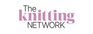 Logo The Knitting Network