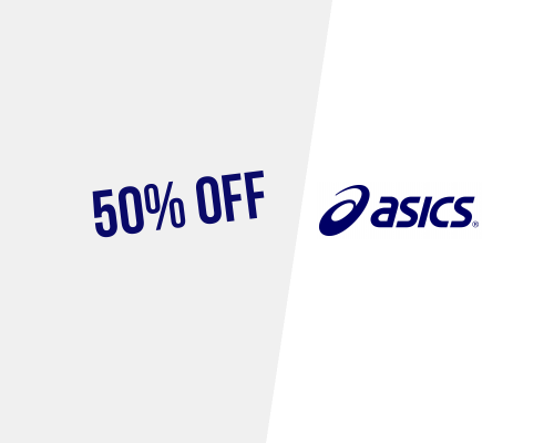 design de qualité 22c35 92ce2 Asics Promo Code for the UK → 50% OFF Discount • September 2019