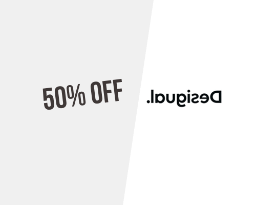 outlet special for shoe factory outlets 50% OFF Discount → Desigual Promo Code in November 2019